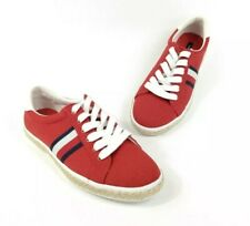 Tommy Hilfiger Women/'s ONEAS Sneaker Blush 6 M US Choose SZ//color