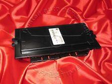 BMW E87 E90 E91 1 3 series LCM FRMFA FRM FA LIGHT CONTROL FOOTWELL MODULE PL2