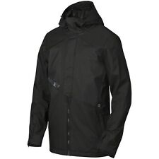 Oakley Jigsaw BioZone Mens Snowboard Ski Jacket Winter Snow Coat M Black RRP£165