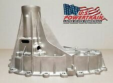 New Chev GM 261XHD 263XHD Aluminum Transfer Case Rear Case Half 25900 REINFORCED