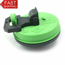For Caterpillar (Cat) Locking Fuel Cap Diesel-Fits many models. 1428828 142-8828