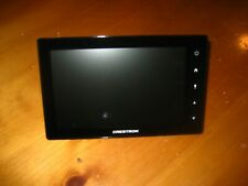 """PERFECT Crestron TSW-750-B-S Touch Screen Control 7"""""""