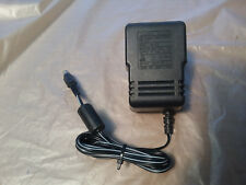 Genuine Canon Power Adapter Charger Supply CanoScan FB330P/FB630P PA-07R *AS NEW