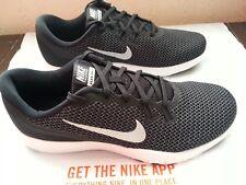 new Nike Flex TR7  Size 7 UK ,41 Eu,26.5Cm