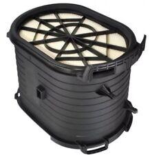 CA9516 FRAM - Extra Guard Special Design Air Filter