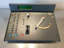 More details for ztc 511 digital master controller and ztc 620 hand held extension controller.