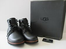 f63bff67957 UGG Australia Leather Waterproof Snow, Winter Boots for Men | eBay