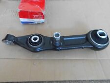 MERCEDES CLS CLASS    LOWER TRACK CONTROL ARM - RIGHT     UNIPART  GSJ4840