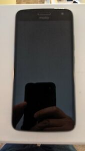 Motorola motoG5 Plus - XT1680