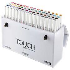 ShinHan Touch Brush Marker 60er-Set B