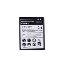 1800mAh OEM Internal Battery For Samsung Galaxy S2 GT-i9100 GT-I9003 S 2 II 3.7V