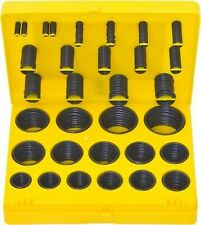 Assortment Box of 404 O-Rings Service Kit - Metric AB100