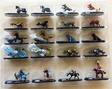 Mage Knight 2.0 Dark Riders Factory Set - New