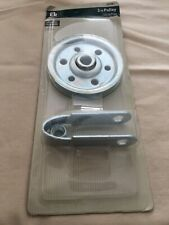 3 inch Garage Door Pulley New (free shipping)