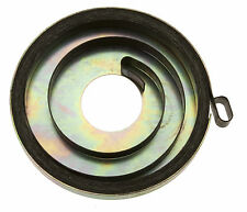 Recoil Starter Spring Fits Some QUALCAST SUFFOLK PUNCH Mowers L21131