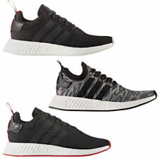 Baskets adidas pour homme NMD
