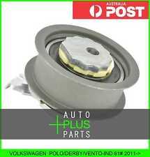 Genuine VW Transmisión Palanca De Cambios Cable Clip Retención Lavadora 357711280