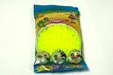 Hama Beads (1000) The Original Beads 10% OFF WHEN YOU BUY 2 OR MORE