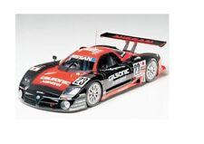 Tamiya 24192 - 1/24 Nissan R390 Gt1 - Le Mans 1997 - New