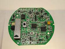 Genuine Beats Studio 1.0 1 st Gen Logic Main Board PCB Board Replacement Part