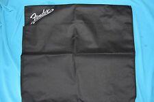Fender Amp Cover for '65 Deluxe Reverb, MPN 0047483000