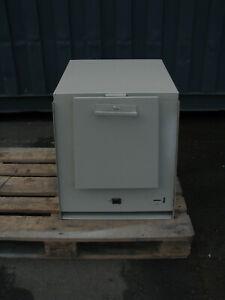 Small Electric Kiln Oven Pottery Ceramic - 1000C