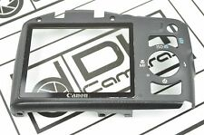 Canon PowerShot SX130 IS Rear Cover Replacement Repair Part EH1639