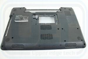 New Genuine Dell Inspiron 15R M501R M5010 N5010 Black Bottom Base Cover P0DJW