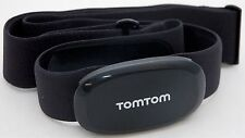 NEW TomTom Multi-Sport Runner Bluetooth Heart Rate Monitor Sensor for GPS watch