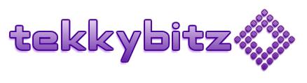 TekkyBitz