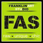 FranklinArtStudio