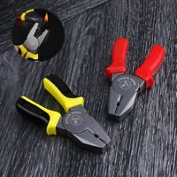Creative Pliers Tools Jet Lighter Refillable Butane Cigarette Cigar Lighters New