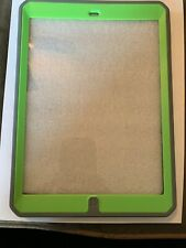 Supcase Ub Pro Series Lime Green Case For Ipad Air
