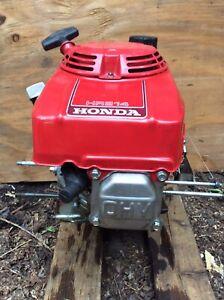 Honda HR214 HR214SXA HR214SMA Driveshaft Cover Deck Cover 54241-VA3-800ZA