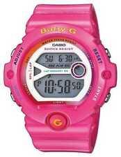 Relojes de pulsera para mujeres Casio Baby-G