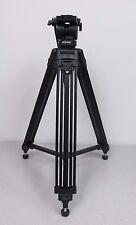 Benro AD71FK5 Video Tripod Max Load - 11 lb (5 kg)