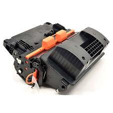 CC364A Black Toner Cartridge For HP LaserJet P4015 P4515tn P4014 P4015x P4014n