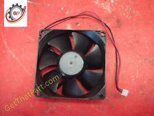 60mm 12V DC Brushless Fan Cooling Motor /& Case Assembly SP1262L