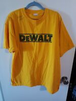 Vintage Double Sided Nascar T Shirt XL Racing Graphic Tee Signed Matt Kenseth