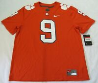 Nike NFL Clemson Tigers Football Men Jersey  L