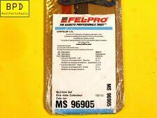 03-08 Jeep Dodge 5.7L V8 Exhaust Manifold Gasket Set FEL-PRO MS 96905