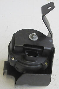 Genuine Used MINI Tilt Siren with Inclination Indicator for R50 R52 R53  6942432
