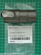 Dyson Outil compatible avec Adaptateur pour dc19 DC18 DC14 DC08 dC07 DC05