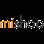 mishoo-onlineshop