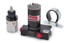 Fuel Pump / Regualtor Combo 1792/1727