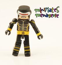 Marvel Minimates Series 13 Astonishing X-Men Cyclops