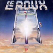 Up (limousine collectors Edit.) de le roux (2012)