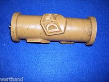 Musterwalze made in Germany Malerwalze  Strukturwalze E-46