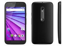 Motorola Moto G 3rd Génération - 8GB - (Débloqué) Smartphone