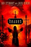 Heaven by Jack Cohen and Ian Stewart (2004, Hardcover)